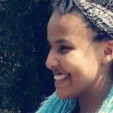 Maka from Chemnitz | Woman | 23 years old | Capricorn