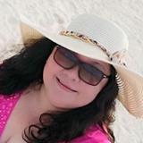 Sara from Riyadh | Woman | 45 years old | Capricorn