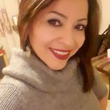 Evelin from Louisville   Woman   23 years old   Capricorn