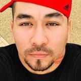 Kike from New York City | Man | 33 years old | Capricorn