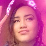 Nga from Dunedin | Woman | 27 years old | Capricorn