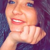 Crazybaylee from Olathe | Woman | 22 years old | Capricorn