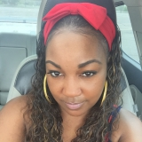 Mocha from Macomb | Woman | 43 years old | Libra