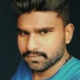 Manoj from Gudalur   Man   26 years old   Aquarius