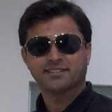 Usman from Jitra | Man | 29 years old | Libra