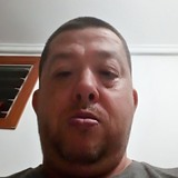 Vicent from Burriana   Man   47 years old   Gemini