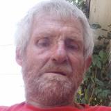 Joe from Tulsa | Man | 57 years old | Libra