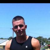 Gregstar from Wollongong | Man | 32 years old | Sagittarius
