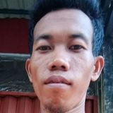 Ricky from Medan   Man   31 years old   Aries
