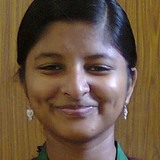 Josna from Tiruchchirappalli | Woman | 29 years old | Pisces