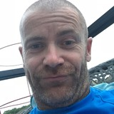 Mikeyjr from London   Man   39 years old   Libra