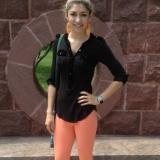 Nicole Rabello from West Jordan   Woman   28 years old   Aquarius