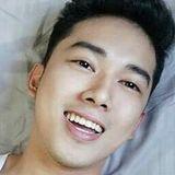 Noell from Kota Kinabalu | Man | 30 years old | Aquarius