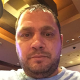 Joe from Sterling Heights | Man | 40 years old | Pisces