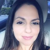 Step from Miami | Woman | 36 years old | Libra
