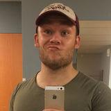 Michaeln from Chatham-Kent | Man | 27 years old | Scorpio