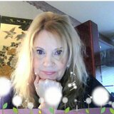 Autumn from Leesburg | Woman | 53 years old | Virgo