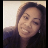 Nancy from Panorama City | Woman | 33 years old | Capricorn