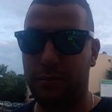 Momo from Plaisir | Man | 29 years old | Aquarius