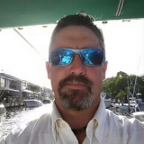 Jay from Royal Palm Beach | Man | 48 years old | Scorpio