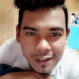 Haykal from Kota Kinabalu | Man | 26 years old | Aries
