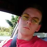 Vince from Niort   Man   25 years old   Sagittarius
