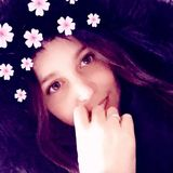 Elisa from Anglet   Woman   22 years old   Aquarius