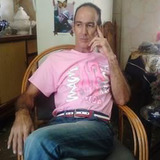Marco from Fort Myers | Man | 63 years old | Leo