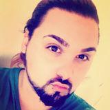 Kevwavey from Bridgeport   Man   29 years old   Scorpio