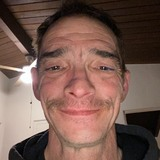 Michaelwrigh5V from Grants Pass | Man | 48 years old | Aries