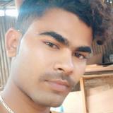 Diwakar from Punch | Man | 25 years old | Capricorn