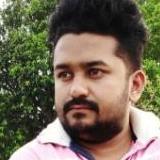 Ankit from Bhilai   Man   31 years old   Capricorn