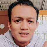 Adiraanistan9P from Bontang | Man | 24 years old | Capricorn