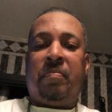Kev from Meridian   Man   47 years old   Scorpio