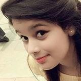 Nishu from Mangalore | Woman | 24 years old | Sagittarius