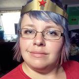 Constancegeek from Ivins   Woman   35 years old   Sagittarius