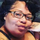 Queenbbw from Camden | Woman | 33 years old | Cancer