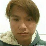 Boy from Waverton | Man | 18 years old | Sagittarius