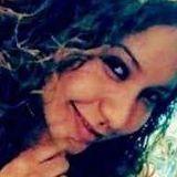 Salmita from Kansas City | Woman | 31 years old | Libra