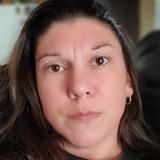 Gypsi from Watseka | Woman | 44 years old | Aries