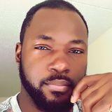 Chrisud from Presque Isle | Man | 30 years old | Scorpio