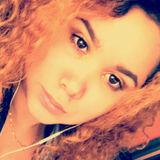 Roxana from Skokie | Woman | 22 years old | Capricorn