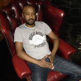 Ricardo from Prestatyn | Man | 38 years old | Taurus