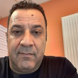 Guney from Berlin | Man | 59 years old | Scorpio