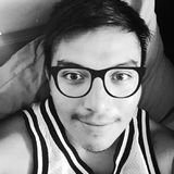 Jpapi from Perris | Man | 28 years old | Leo