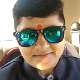 Jaanjaanu from Anand | Woman | 27 years old | Capricorn