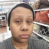 Sinder from Cincinnati | Woman | 45 years old | Capricorn