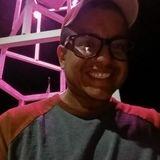 Domiz from Arkansas City | Man | 35 years old | Aquarius