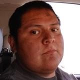 Alonzo from Casper | Man | 27 years old | Scorpio