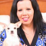 Patti from Baytown   Woman   31 years old   Gemini